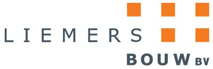 LiemersBouw BV